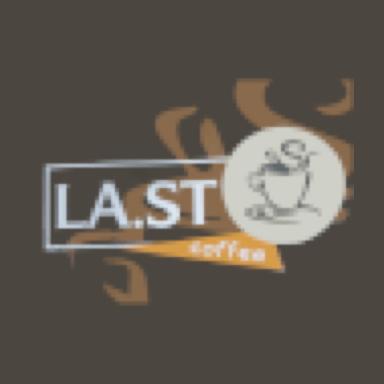 La.st