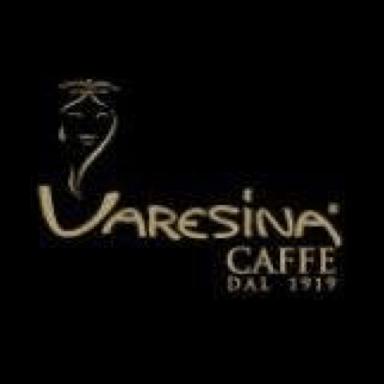 Varesina coffee store