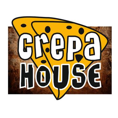 Crepa House