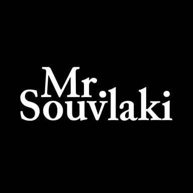 Mr.souvlaki