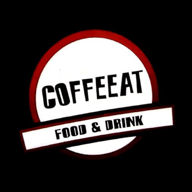 Coffeeat
