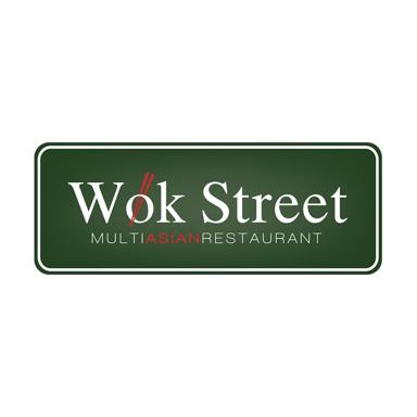 Wok street