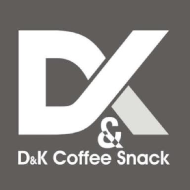 D&K Coffee