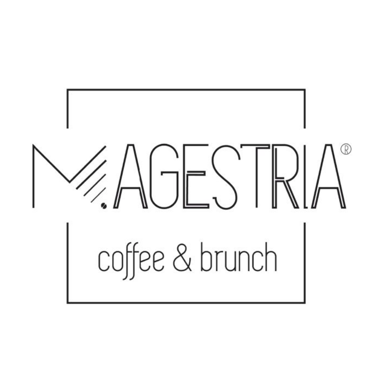 Magestria coffee & brunch