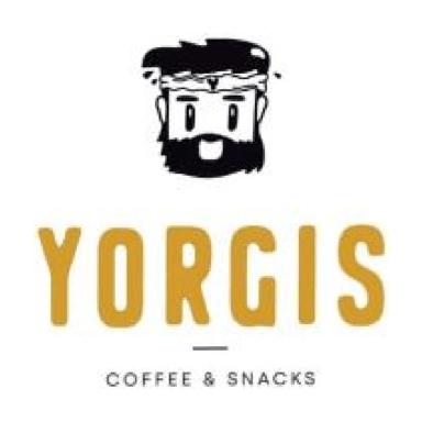 Yorgis