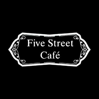 Five Street Cafe