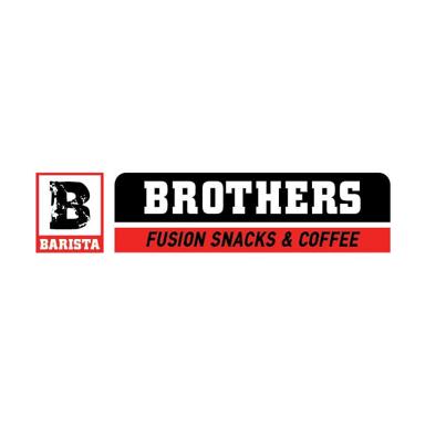 Barista Brothers