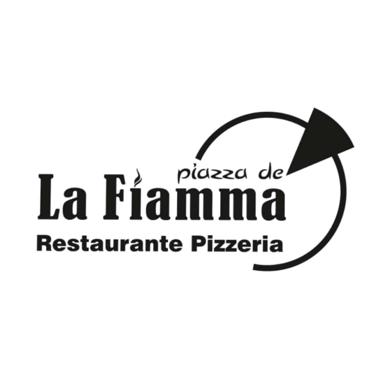 La Fiamma Pizza