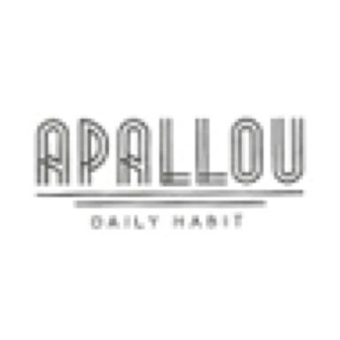 Apallou