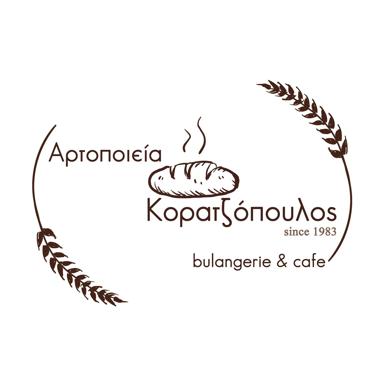 Αρτοποιείο Κορατζόπουλος