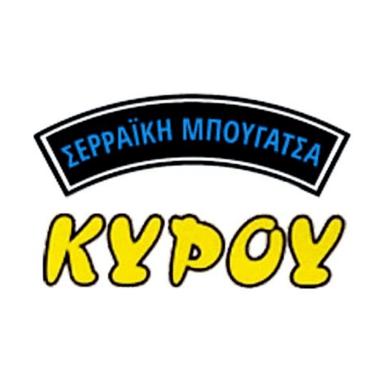 ΜΠΟΥΓΑΤΣΑ ΚΥΡΟΥ