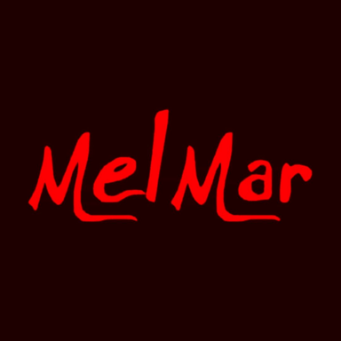 MelMar