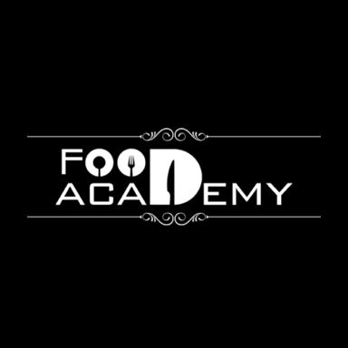 Food academy