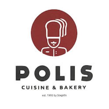 Polis cuisine & bakery