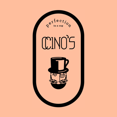 Ccino's cafe