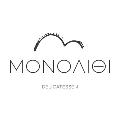 Monolithi delicatessen