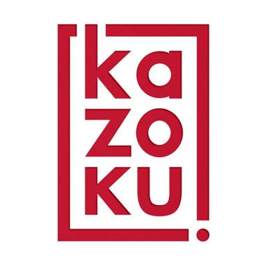 Kazoku street sushi