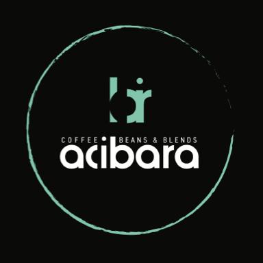 Acibara