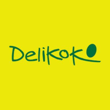 DELIKOKO