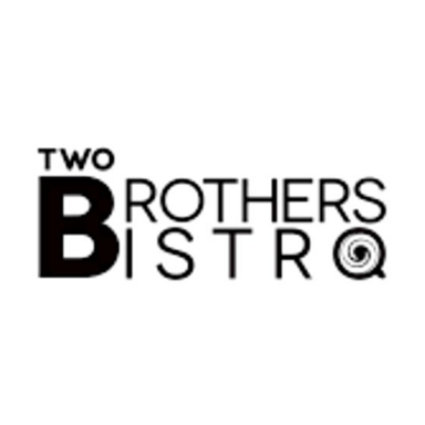 Two brothers bistrot