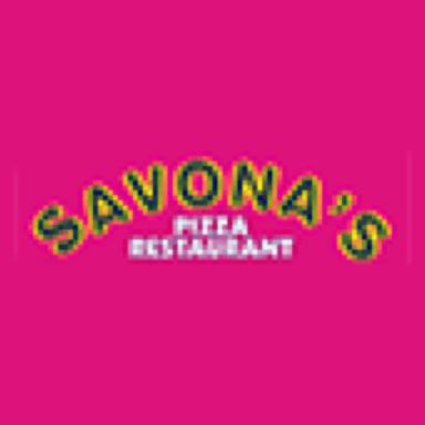 Savona's
