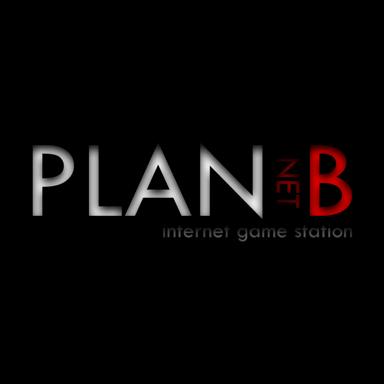 Plan B net