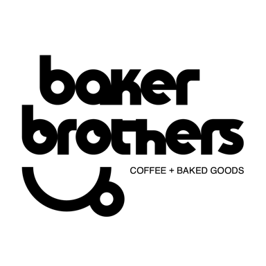 Baker Brothers Pizza Project
