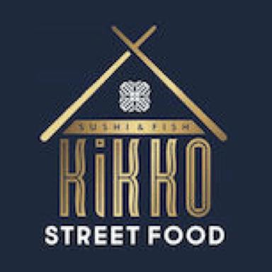 Kikko sushi & fish