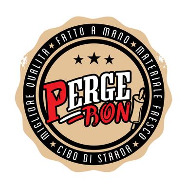 Pergeroni