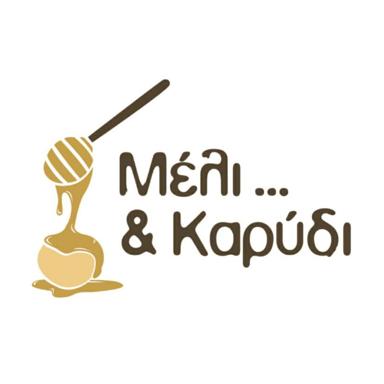 Μέλι & Καρύδι