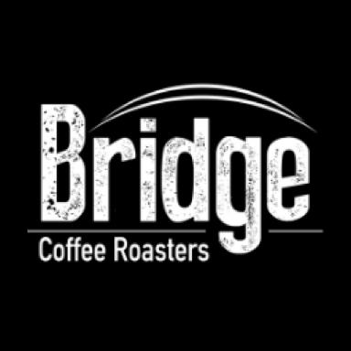 Bridge coffee roasters - Ακτή Μιούλη