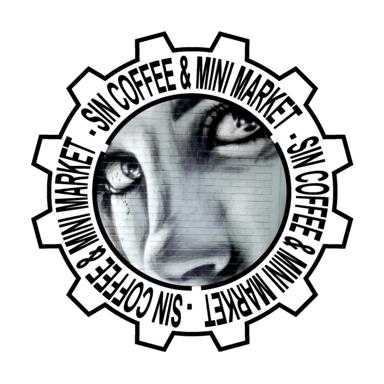 SIN COFFEE AND MINI MARKET