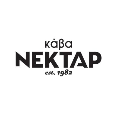 Κάβα Νέκταρ