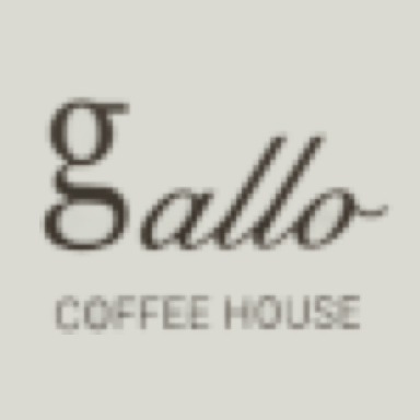 Gallo Coffee House & More