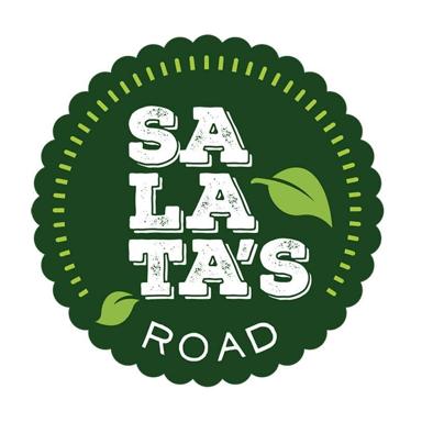 Salata's road