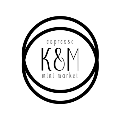 K and M Espresso Mini Market