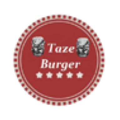 TAZE BURGER