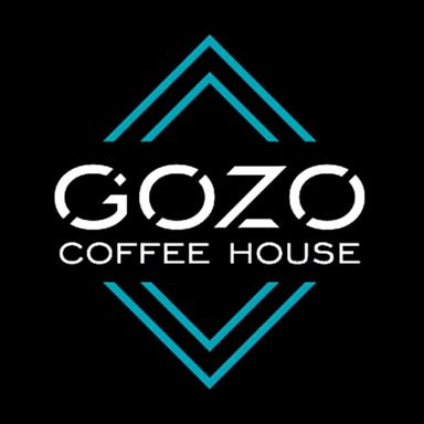 Gozo coffee house