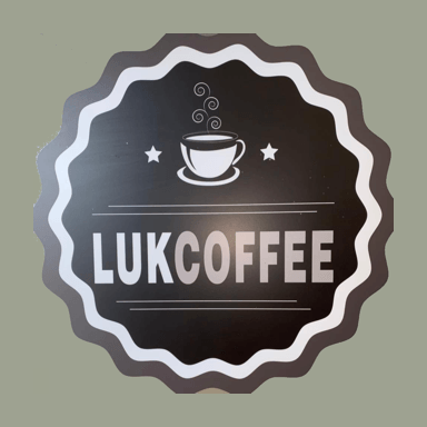 Luk Coffee