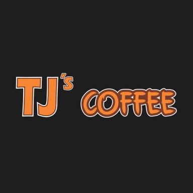 Tj's cafe