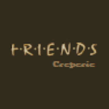 friends coffee creperie ΚΑΛΛΙΘΕΑ