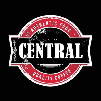 CENTRAL FOOD & COFFEE