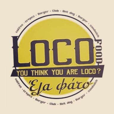 Loco food