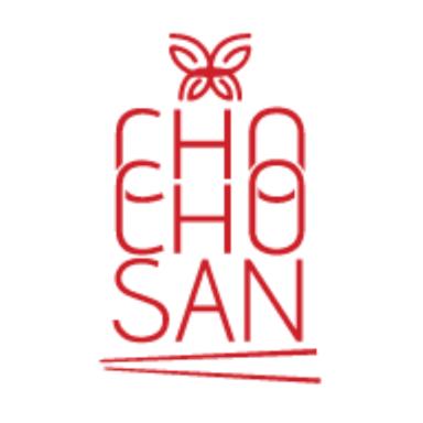 Cho Cho San