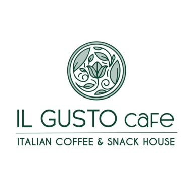 IL GUSTO CAFE