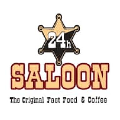 24wro Saloon