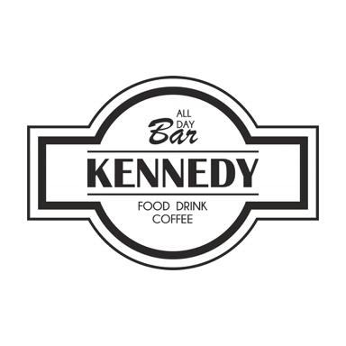 Kennedy all day cafe-bar