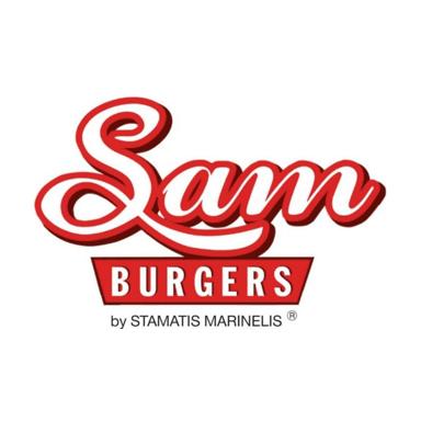 Sam Burgers