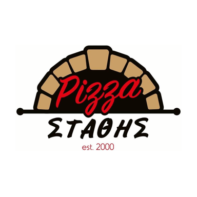 PIZZA ΣΤΑΘΗΣ