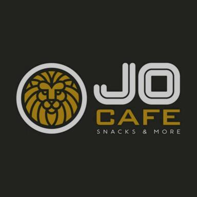 JO CAFE